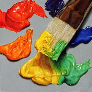 hiperrealistas-cuadros-pintura