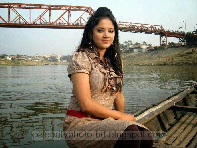 Urmila Srabonti Kar Bangladeshi Top Model Actress HD Photos