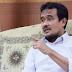 Indonesia Harus Serius Dorong OKI Selesaikan Permasalahan Palestina
