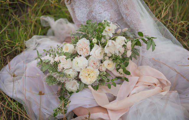 WILLOWBUD FLOWERS SUNSHINE COAST WEDDING FLORALS