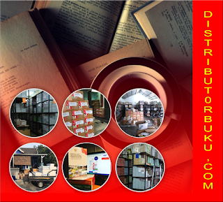 Daftar Buku Lengkap Penerbit Calpulis