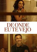 De Onde Eu Te Vejo (2016)