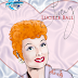 LUCILLE BALL (PART ONE) - A FIVE PAGE PREVIEW