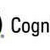 COGNIZANT ANNOUNCES SECOND QUARTER 2016 RESULTS AND EXPANDED STOCK REPURCHASE PROGRAM