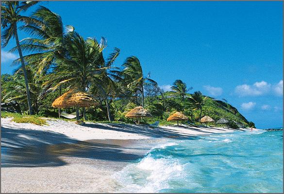 Traveler Guide Islands Loving