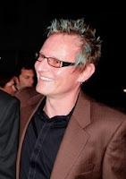 Paul Hepker