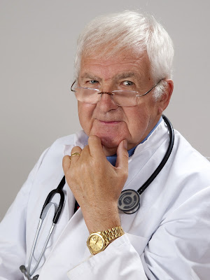 إعلان توظيف محلل نفسي إكلينيكي في العيادة الطبية مسعودي زهير ولاية قسنطينة