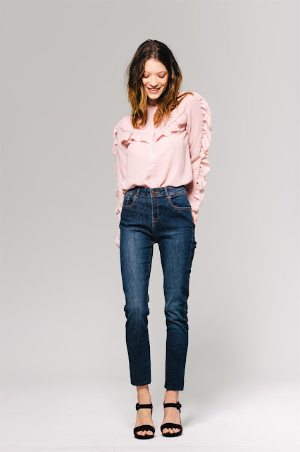 skinny-jeans-amichi