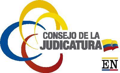 horario atencion consejo judicatura