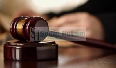 Hukum Materil Pengadilan Agama