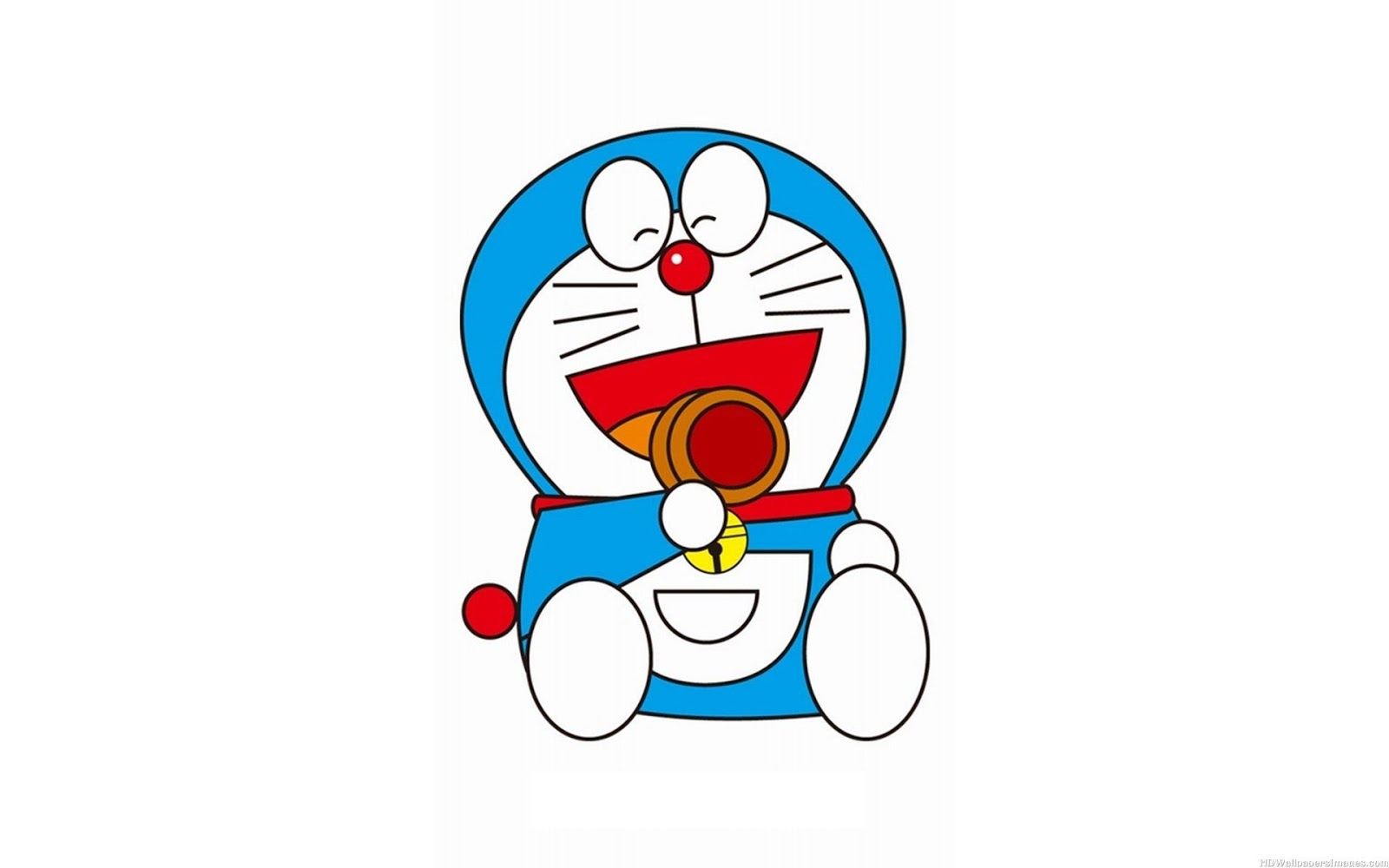 Letest Doraemon HD wallpapers Get free high definition cartoon desktop wallpapers  Images of love