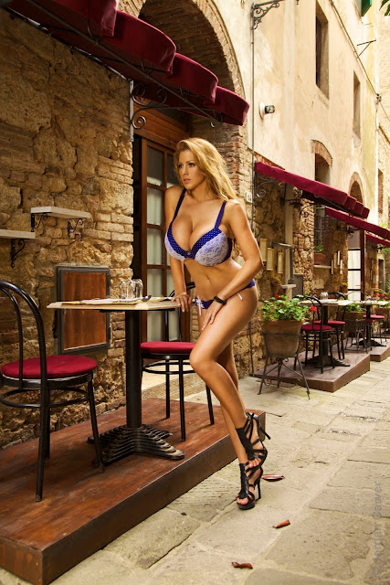 Jordan-Carver-Villaggio-hot-sexy-hd-photoshoot-image_22