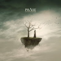 """Ακούστε τον δίσκο των Phase """"In Consequence"""""""