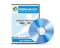 RPP SMP K13