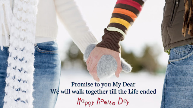 promise-day-messages-in-hindi