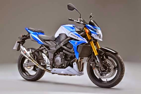 this information 2017 suzuki gsr750 abs z specifications and price read article. Black Bedroom Furniture Sets. Home Design Ideas