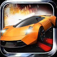 Fast Racing 3D 1.7 Mod Apk