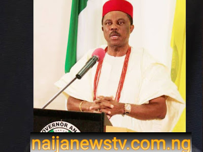 Willie Obiano's 2nd Term, First 4 Months in Office and Its Impact to Ndi Anambra