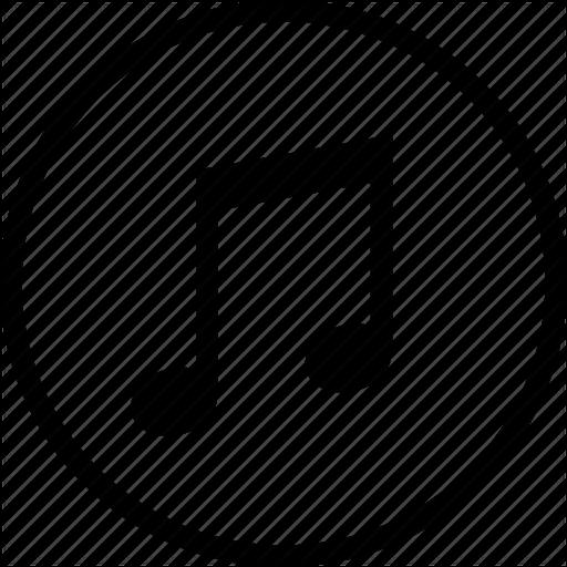 Bollywood Mp3 Songs Mere Rashke Qamar Junaid Mp3 Song Download
