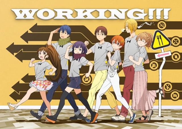 anime terbaik 2016