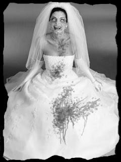 Tradición machista y bodas
