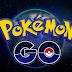 3 Methods To Fix Force Close Error On Pokemon Go Game