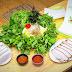 Top 5 món ăn trưa cực hot tại thành phố biển Đà Nẵng