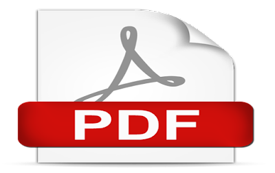 4 Typical Reasons Why There Might Be Issues with Automated Pdf File Translations