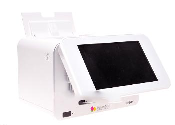 Epson PictureMate PM 300 Driver Download - Driver and