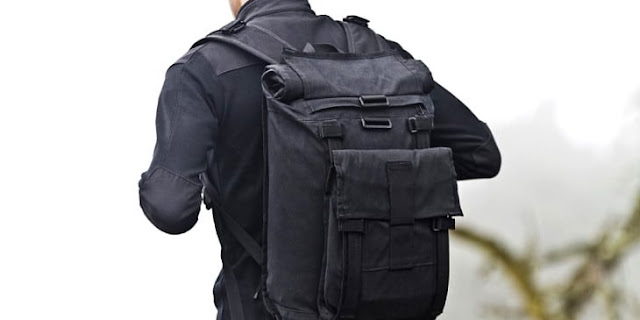 Best Backpack For Laptop Protection