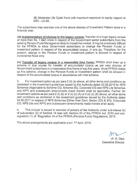 choice-of-pension-funds-in-tier-1-of-nps-page-02-paramnews