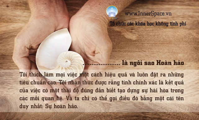 TOI-LA-NGOI-SAO-HOAN-HAO-BINH-AN