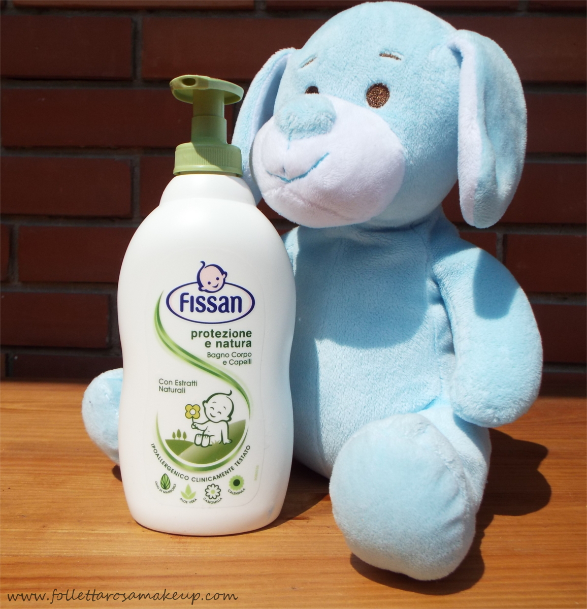 fissan-bagno-capelli-protezione-natura