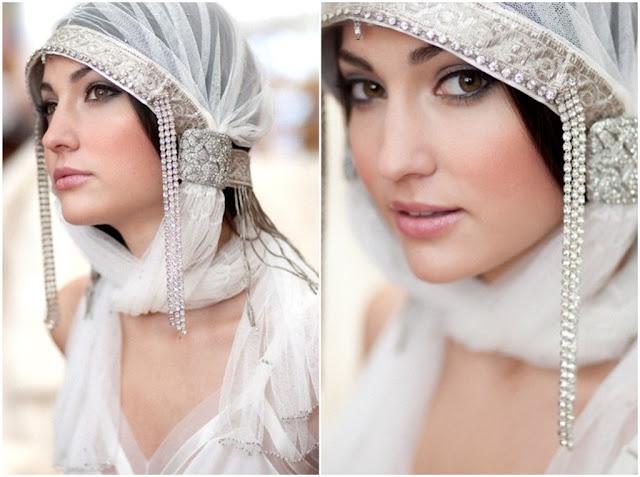 Cheap Wedding Dresses Websites: Graduation Dresses