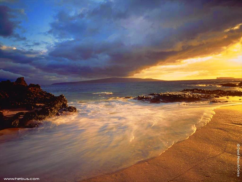 صور ومناظر خلابه للطبيعه 2014  Nature Wallpapers ، free
