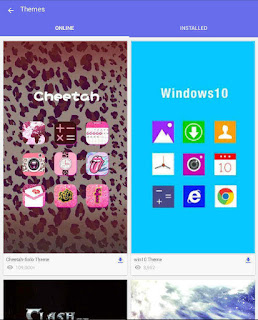 Solo Launcher: A Highly Configurable Home Launcher & Best Cleaner for Android price in nigeria