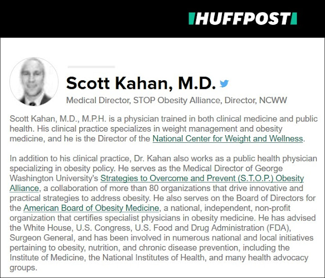 https://www.huffingtonpost.com/author/scott-kahan-md