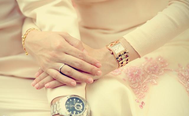 Ingin Rumah Tangga Terhindar Dari Perceraian, Seringlah Lakukan 4 Hal Ini