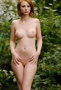 female cherry pie - feminax%2Bsexy%2Bgirl%2Bclelia_67374%2B-%2B09.jpg
