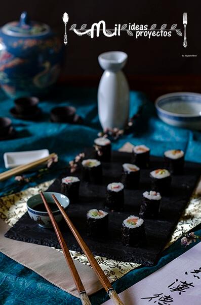 como-preparar-sushi2