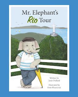 https://artbydow.blogspot.com/p/mr-elephant.html