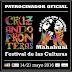 El Festival de las Culturas. Mahahual Cruzando Fronteras, una ventana al arte en pro del medio ambiente