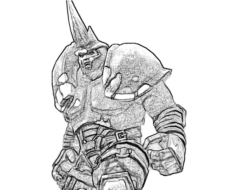 The amazing spider man rhino battle yumiko fujiwara for Amazing spider man coloring pages