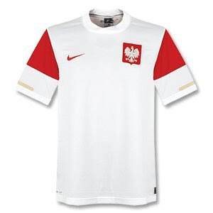 ff8723f7f2c Jordan Nike 5 Retro Kids GP White/Crimson Pulse-Light Aqua 440893-100  (Size: 2Y) 2019