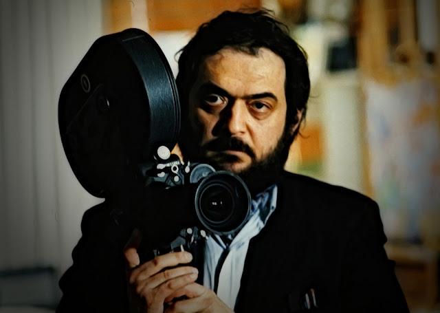 Stanley Kubrick y la conspiración del falso viaje a la Luna