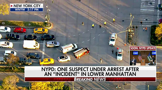 8-Dead,-12-wounded-after-truck-attack-in-Manhattan