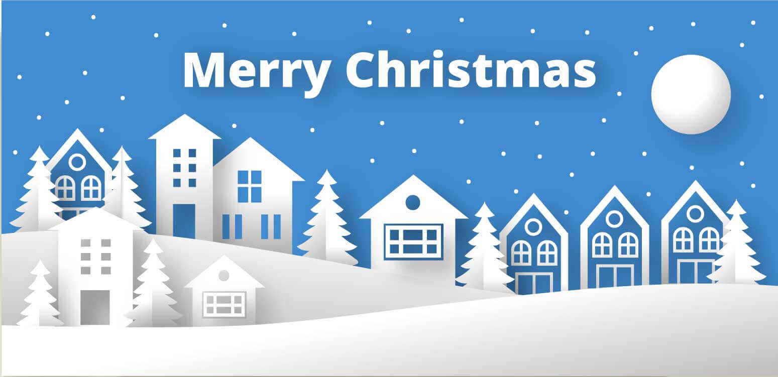 Christmas Banner Designs Download Free