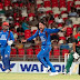 Bangladesh Vs Afghanistan || Asia Cup 2018 || Super 4