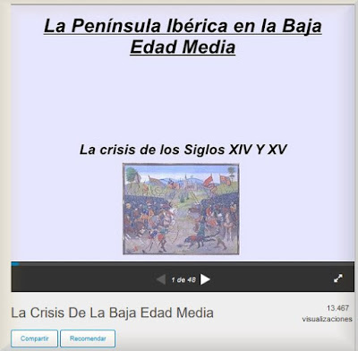 https://es.slideshare.net/artesonado/la-crisis-de-la-bja-edad-media