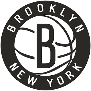 Brooklyn Nets Sign Trevor Booker